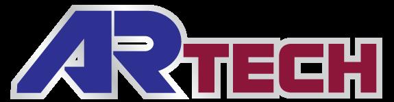 ARTech Services